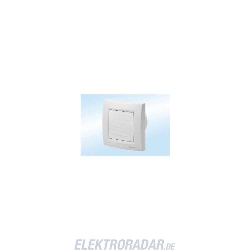 maico ventilator lichtsteuerung eca 120 kf. Black Bedroom Furniture Sets. Home Design Ideas