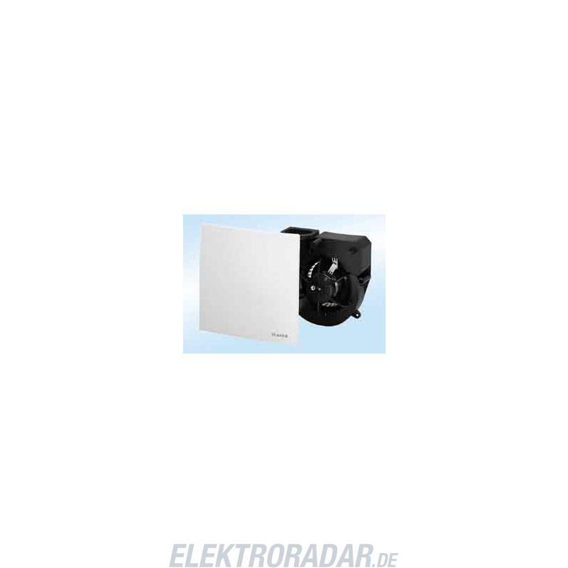 maico ventilator er 60 h. Black Bedroom Furniture Sets. Home Design Ideas