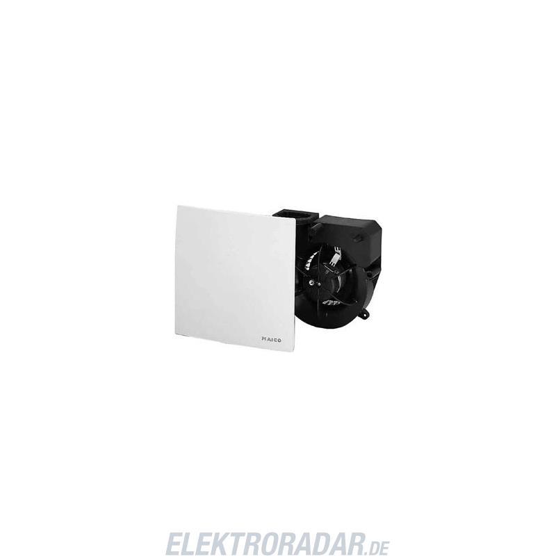 Maico Ventilator,Verzög.Schalter ER 100 VZ 0084.0131