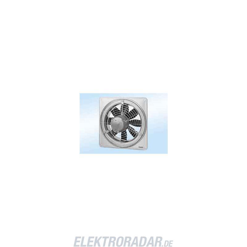 Maico Ventilator EZQ 35/4 B 0083.0114