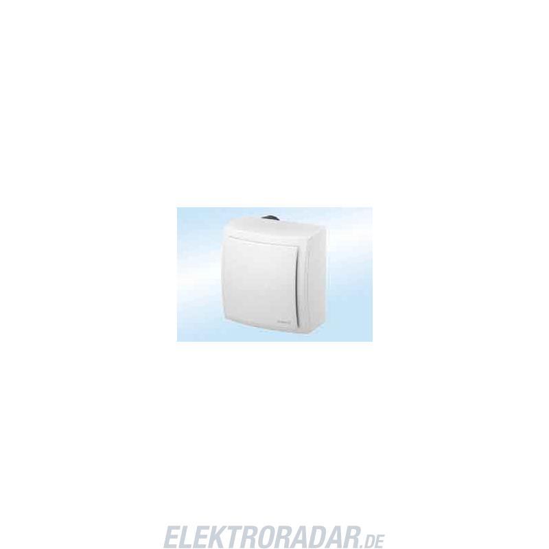 maico ventilator er ap 60 f. Black Bedroom Furniture Sets. Home Design Ideas