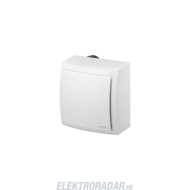 Maico Ventilator ER-AP 100 0084.0170
