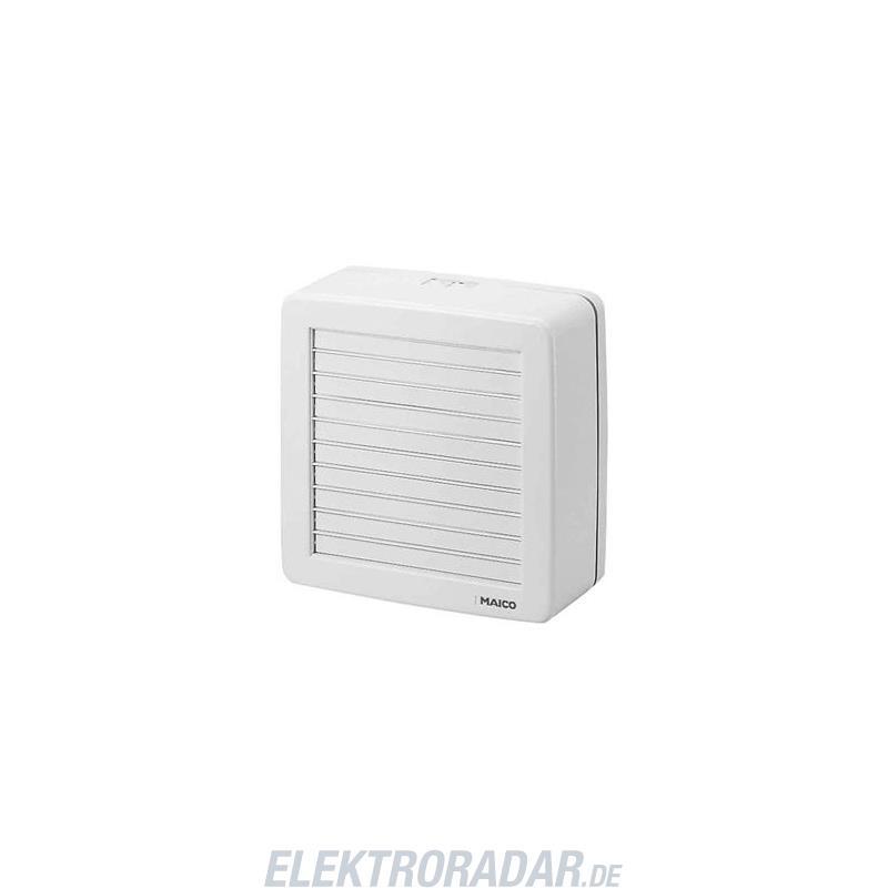 Maico Ventilator EV 31 0080.0820