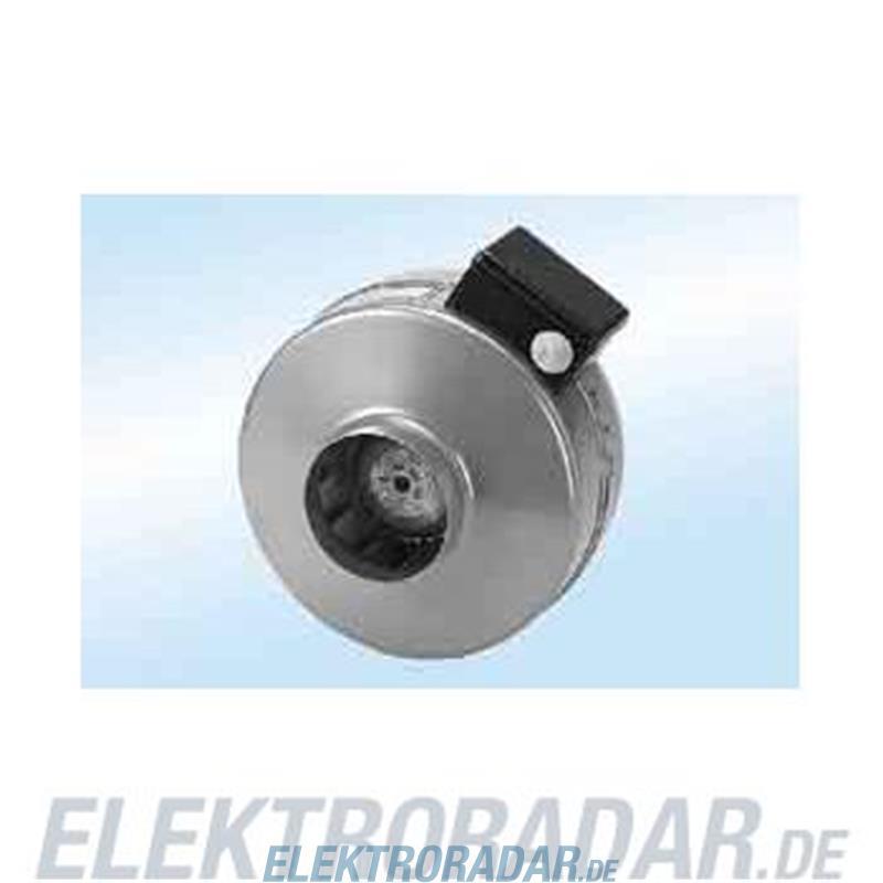 Maico Radial-Rohrventilator ERR 16/1 S 0080.0274