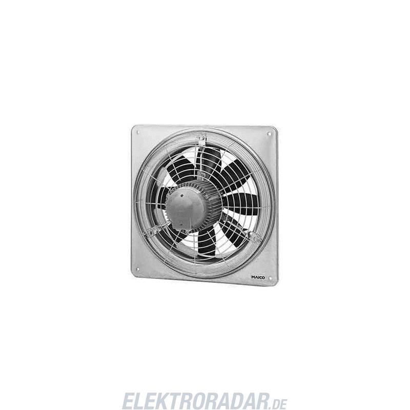 Maico Ventilator EZQ 20/4 E 0083.0484