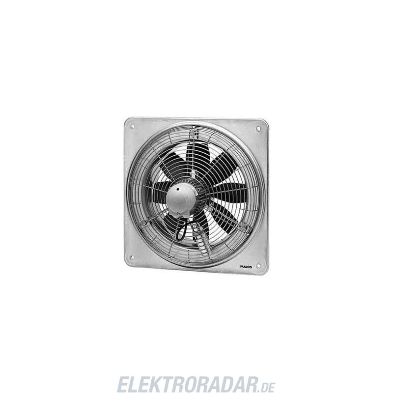 Maico Ventilator EZQ 25/4 D 0083.0487