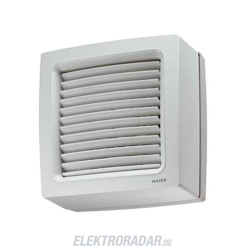 Maico Ventilator EVN 15 0080.0853