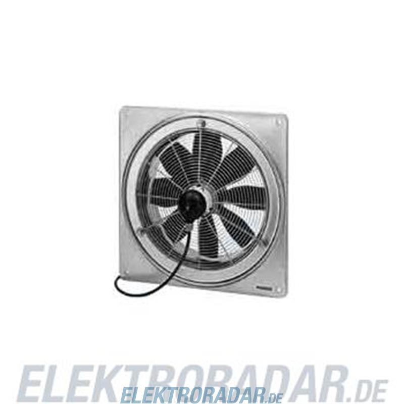 Maico Ventilator EZQ 20/4E E Ex e 0083.0850