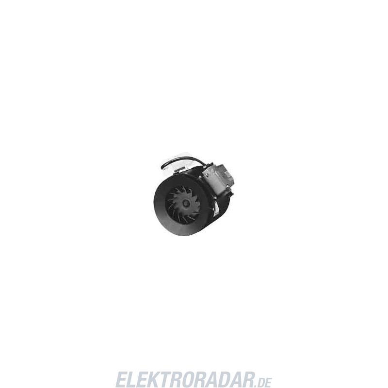 Maico Ventilator ERM 18 E Ex e 0080.0290