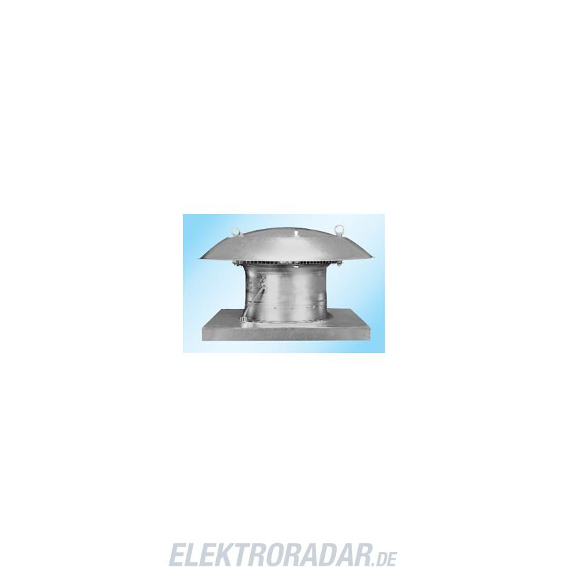 Maico Axial-Dachventilator EZD 25/2 B 0087.0202