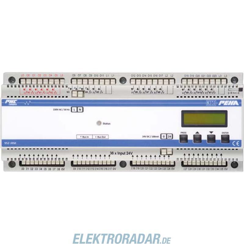 Peha Rolladen/Jalousiemodul REG D 952 JRM 00299517