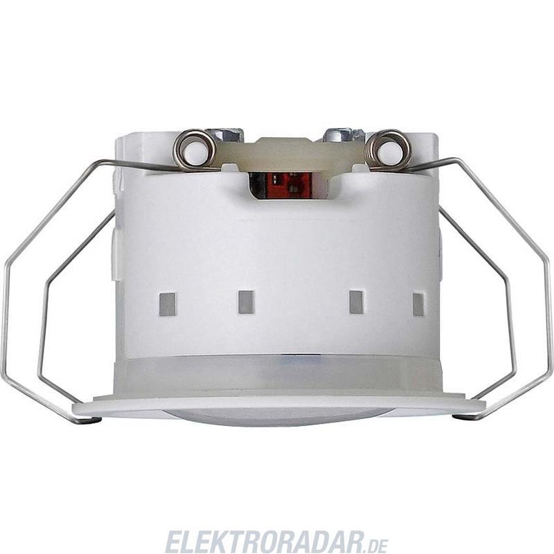 Gira Helligkeitsregler Mini UP 221000