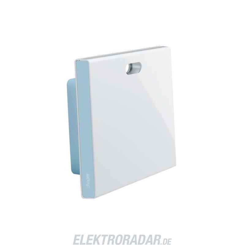 Hager coviva Smartbox TKP100A