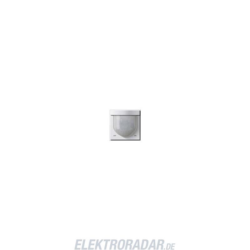 Gira KNX-Bewegungsmelder 204166