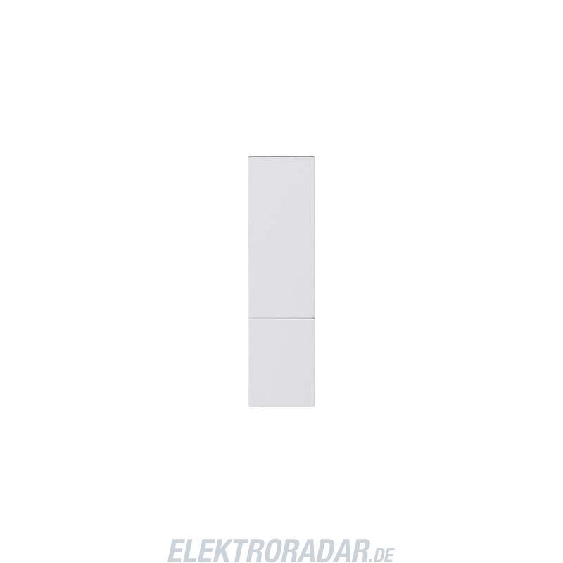 Gira Funk-Magnetkontakt 524116