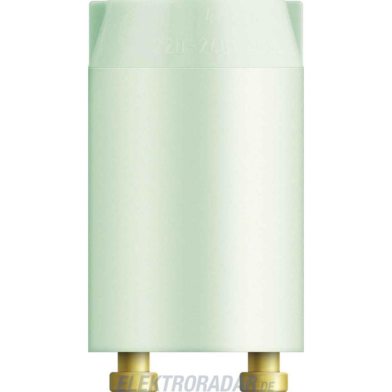 Osram Starter f.Reihenschaltung ST 151 25er ST15125ER