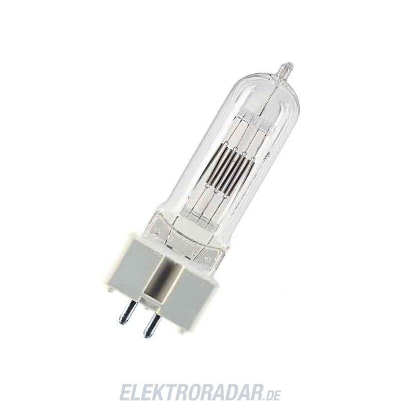 Osram Halogenlampe 64672
