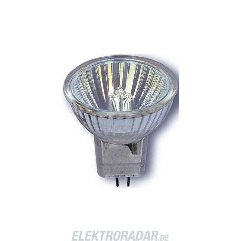 Radium Lampenwerk NV-Halogenlampe RJLS 35W/12/WFL/GU4