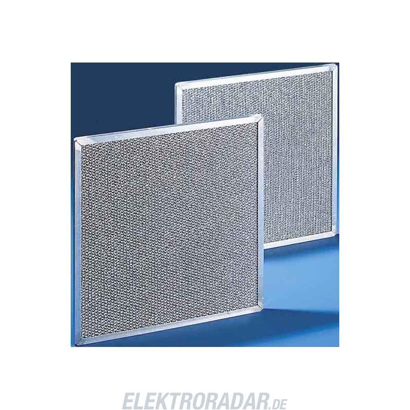 Rittal Metallfilter SK 3286.410 3286410