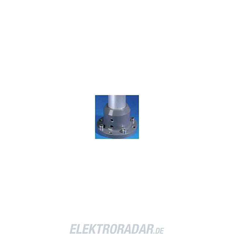 Rittal Wand-/Bodenbefestigung CP 6501.110 6501110