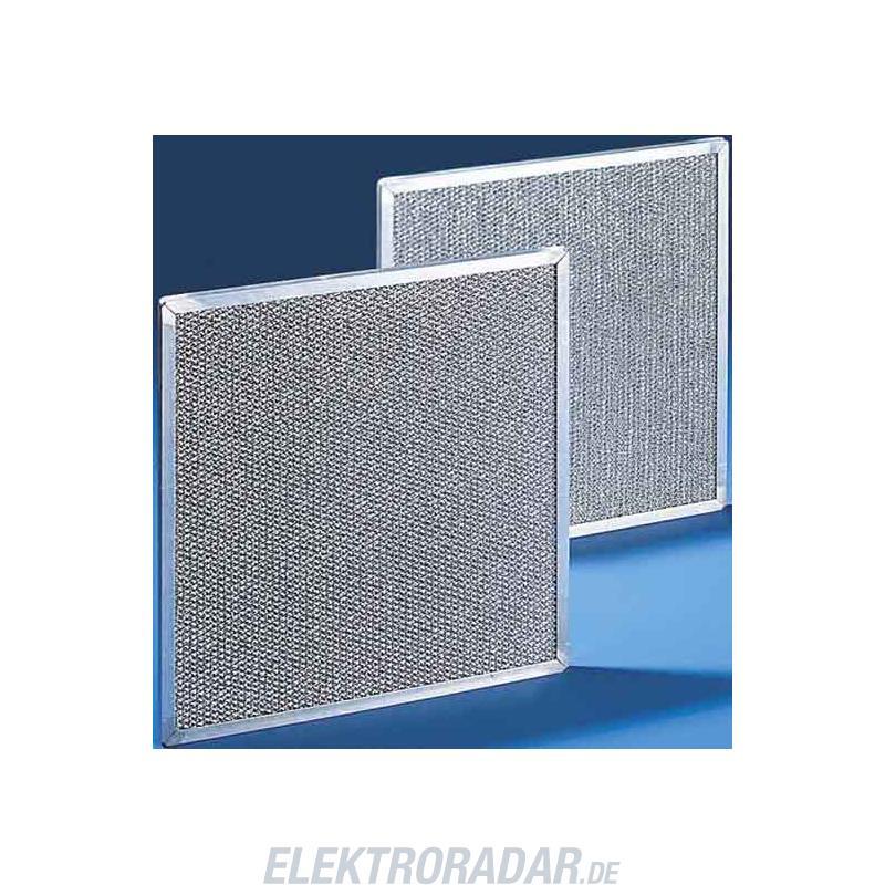 Rittal Metallfilter SK 3286.510 3286510