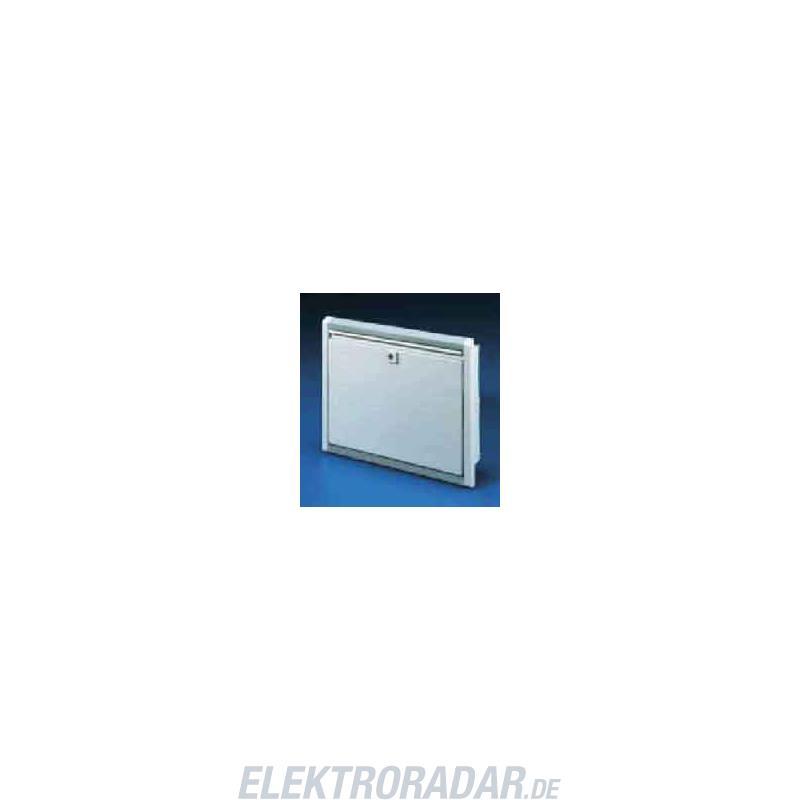 Rittal Tastatur-Klapplade SZ 2379.800 2379800