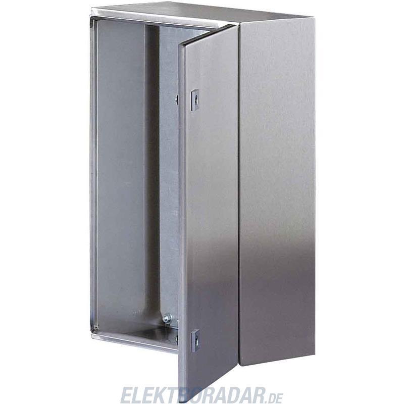 Rittal Kompakt-Schaltschrank AE 1018.600 1018600