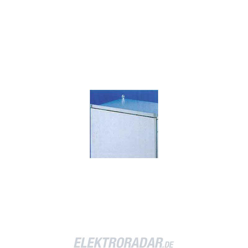 Rittal Staubschutzleiste SZ 2425.100 2425100