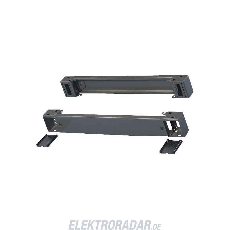 Rittal Sockel-Element TS 8601.400(VE1Satz) 8601400