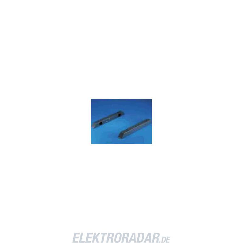 Rittal Sockel-Element TS 8601.800(VE1Satz) 8601800