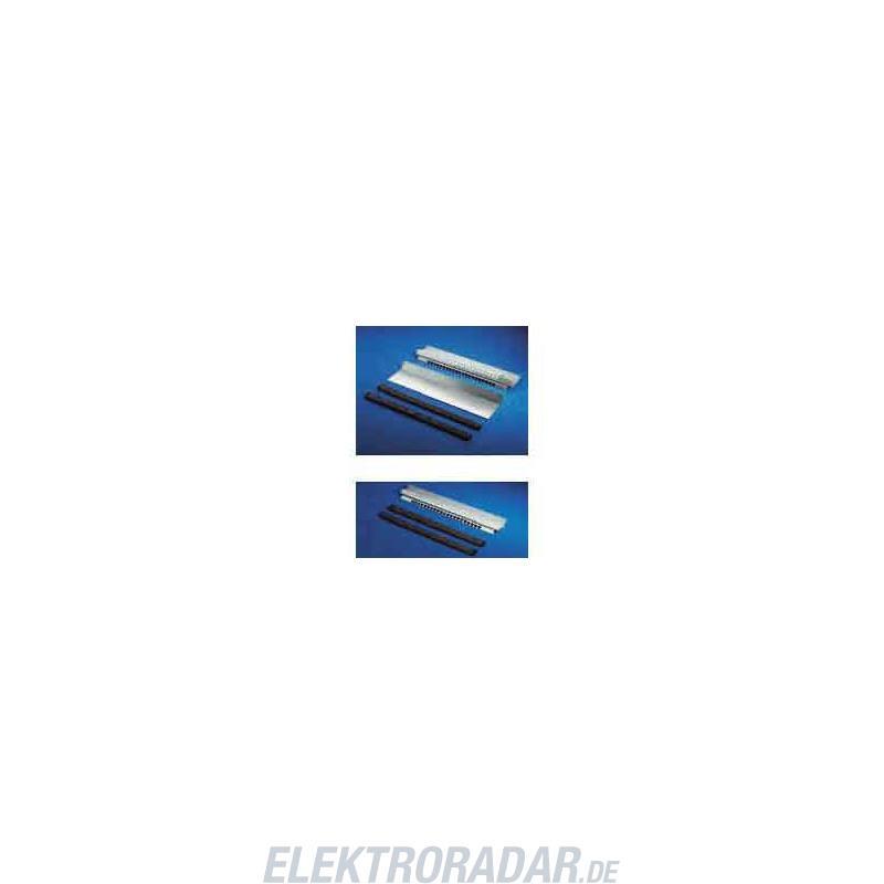 Rittal Klemmprofil TS 8800.620(VE1Satz) 8800620