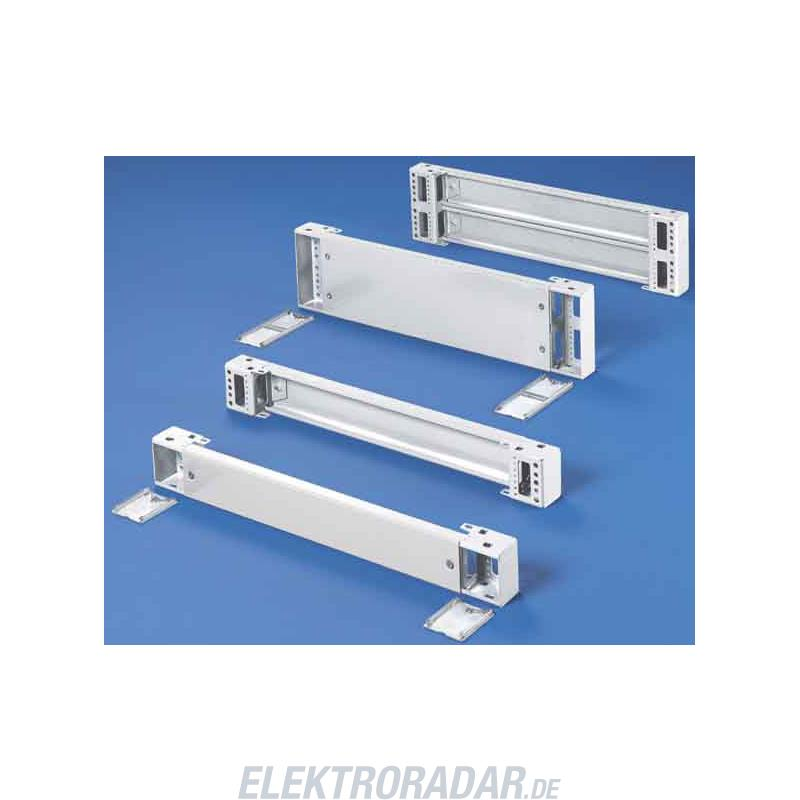 Rittal Sockel-Element TS 8601.605(VE1Satz) 8601605