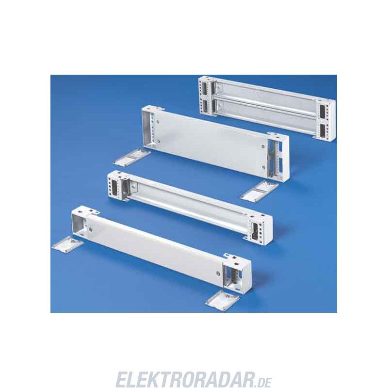 Rittal Sockel-Element vorne+hinte TS 8601.805(VE1Satz) 8601805
