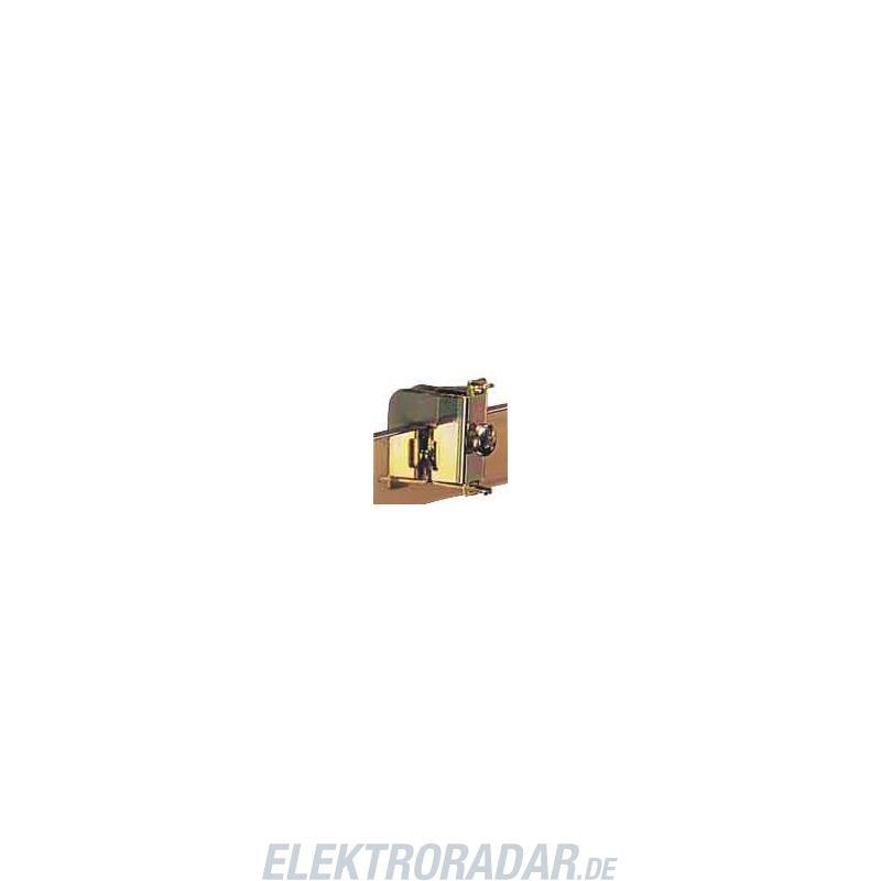 Rittal Leiteranschlussklemmen SV 3453.500(VE15) 3453500