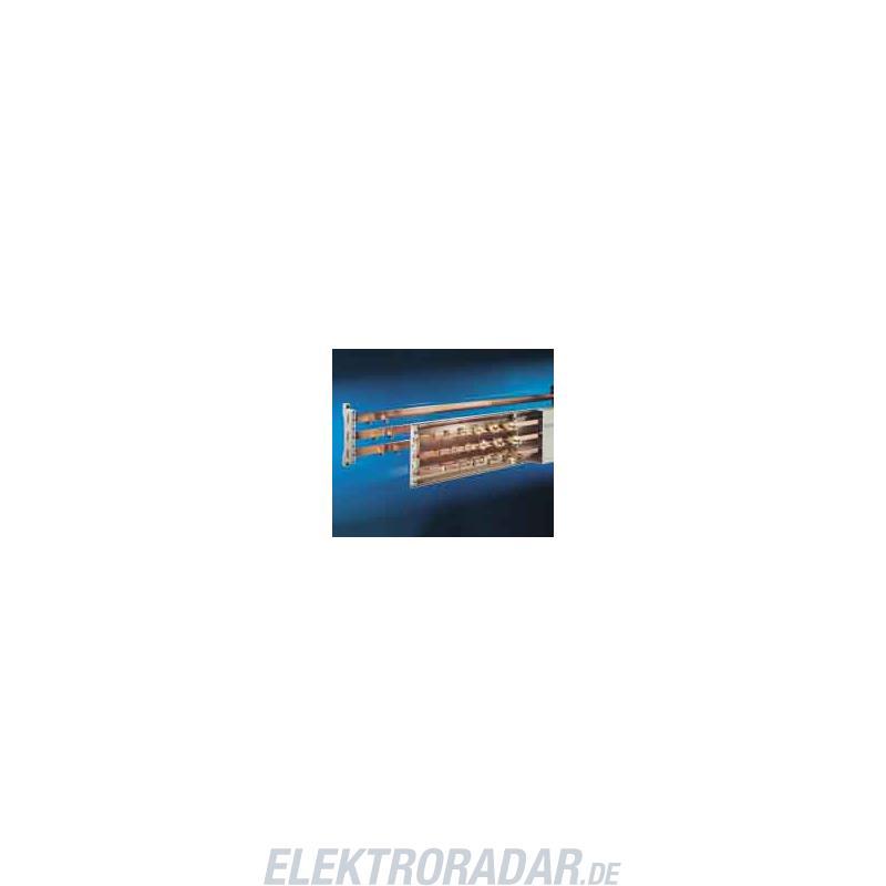 Rittal Leiteranschlussklemmen SV 3550.000(VE15) 3550000