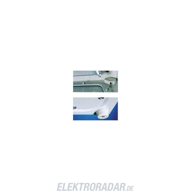 Rittal Kondensatablauf SZ 2459.000(VE6) 2459000