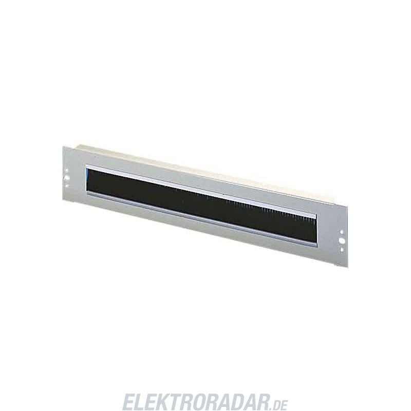Rittal Kabeldurchführungs-Panel DK 7150.535 7150535