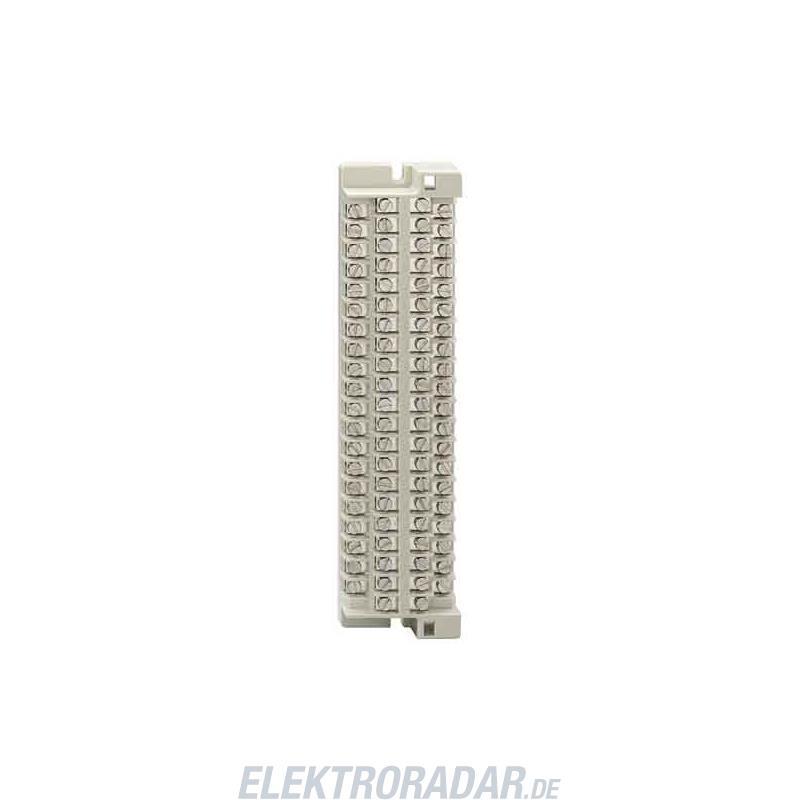 Rutenbeck Anschlußleiste AsLe B20 S/L 260001