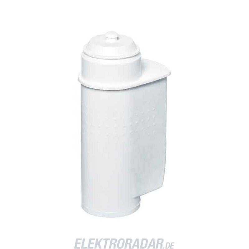 Siemens Wasserfilter TZ 70003 TZ70003