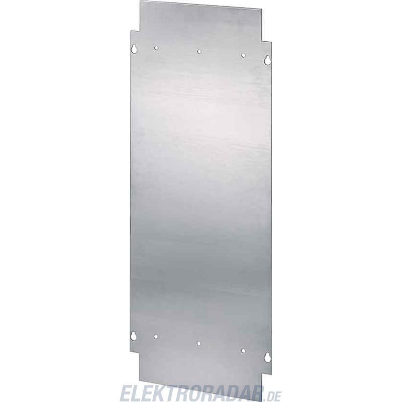 Siemens montageplatte 8gk9533 0kk40 for Siemens einbauger te