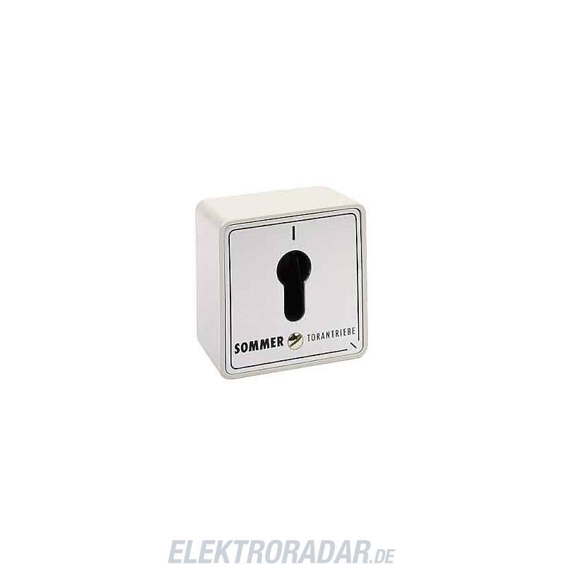 Sommer Schlüsseltaster 5006V000