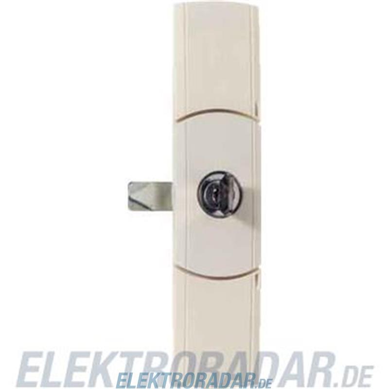 Striebel&John Sicherheitszylinder ZB111 2CPX038479R9999