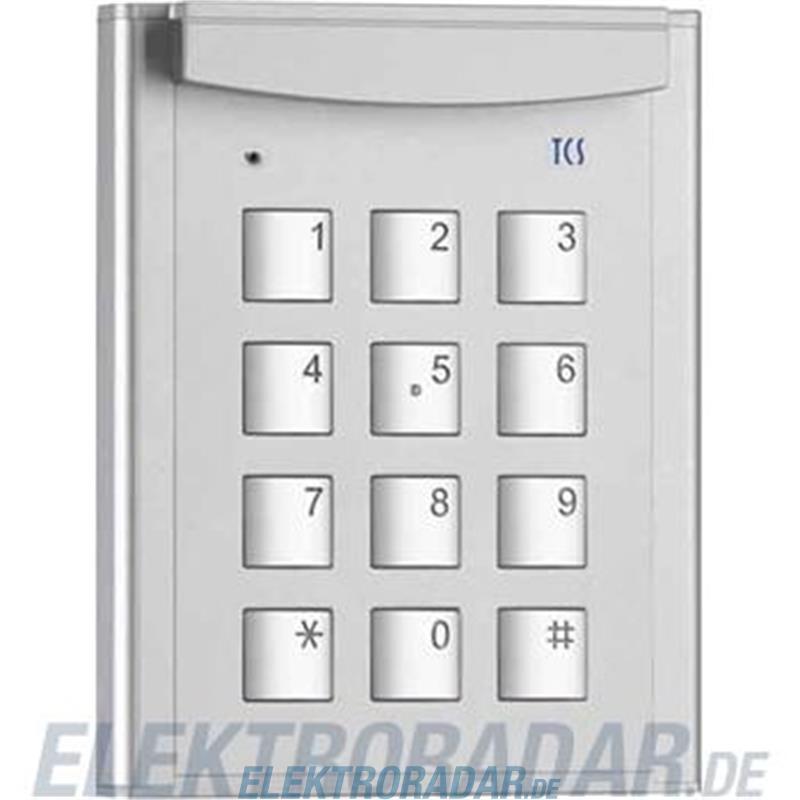 TCS Tür Control Zutrittskontrolle AZF50000-0010