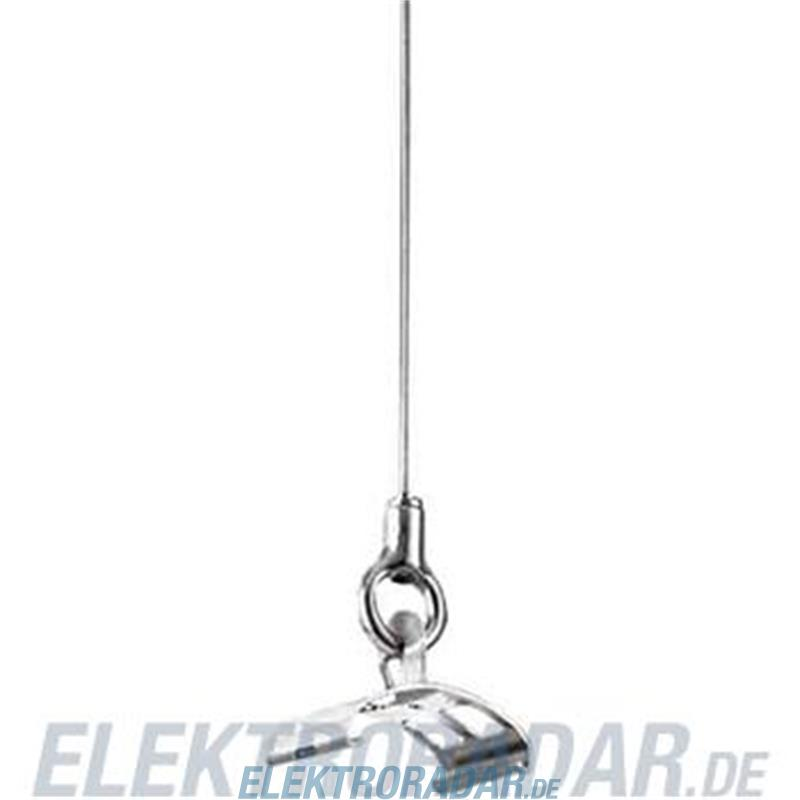 Trilux Seilaufhängung A 01 SX