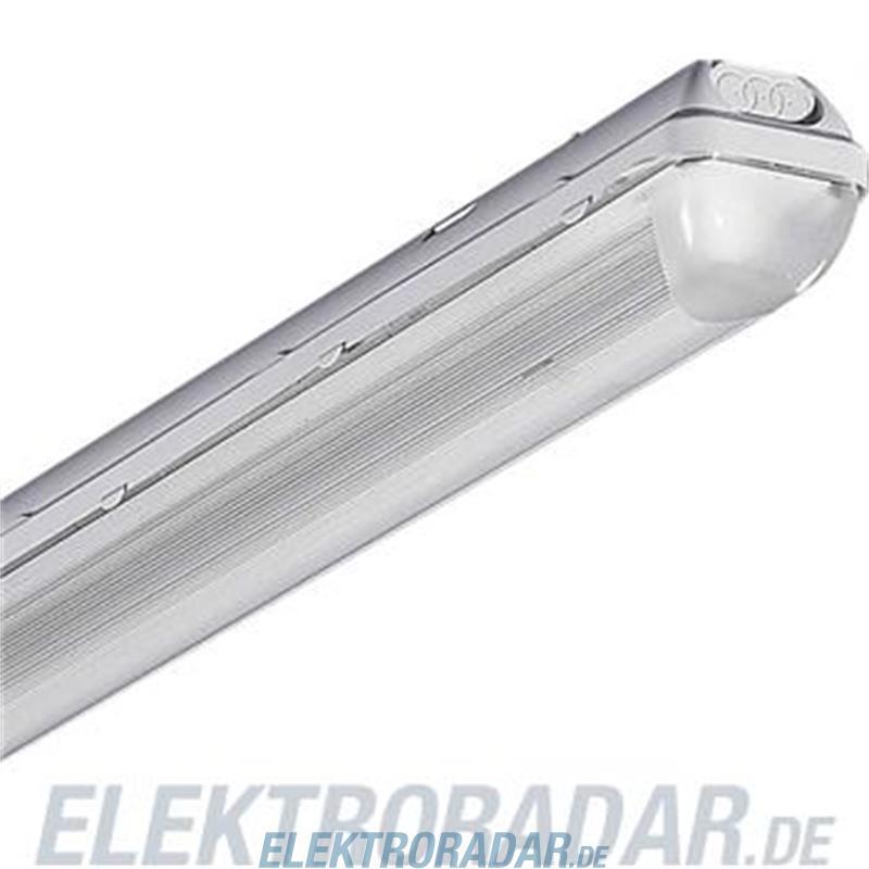 Trilux Feuchtraum-AB-Leuchte ARAGON 128/54 E 15 512 04