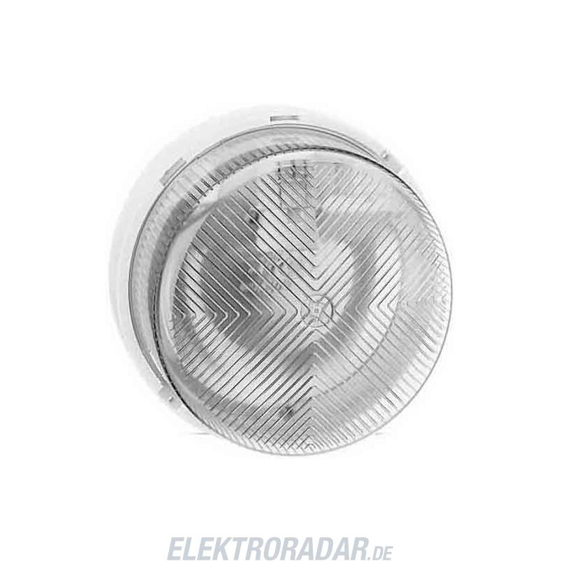 Legrand BTicino FR-Leuchte 60459 060459