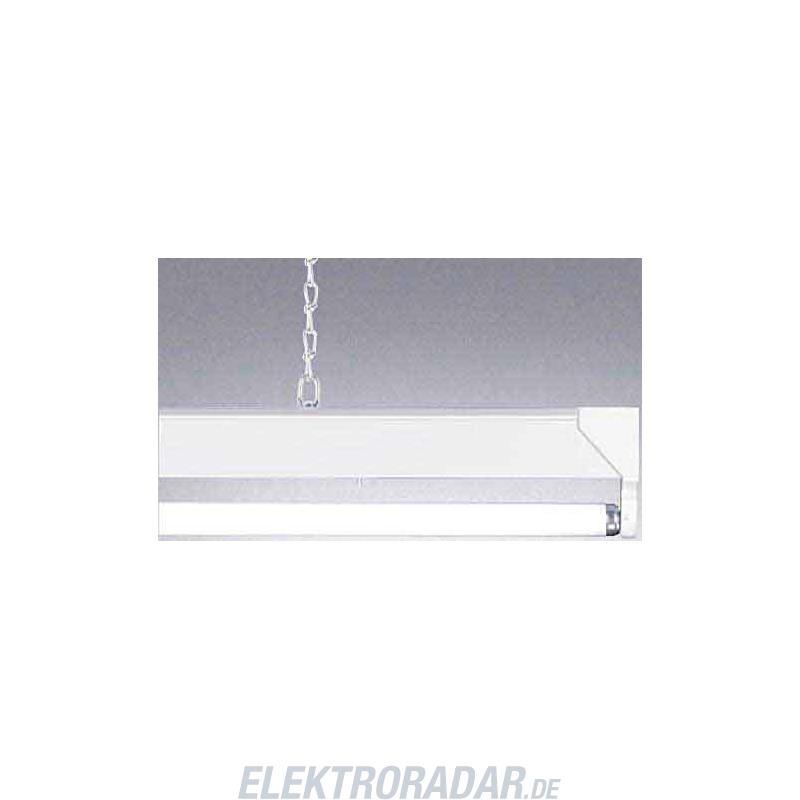 Zumtobel Licht Knotenkette ZAKK 20 042 906