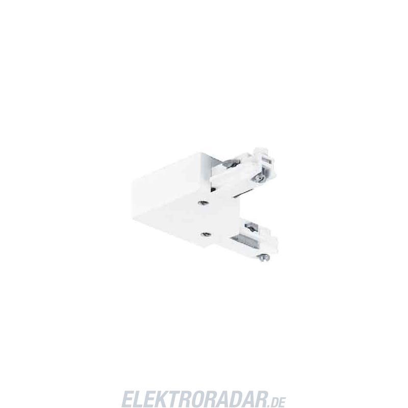 Zumtobel Licht T-Verbinder 3ph ws S2 801200
