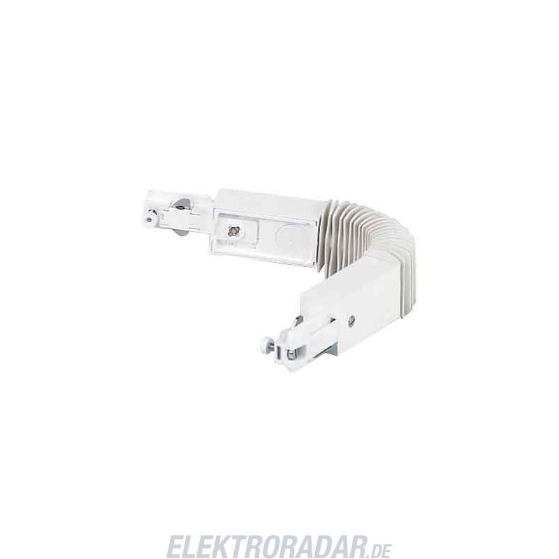 Zumtobel Licht Flex-Verbinder 3ph ws S2 801220