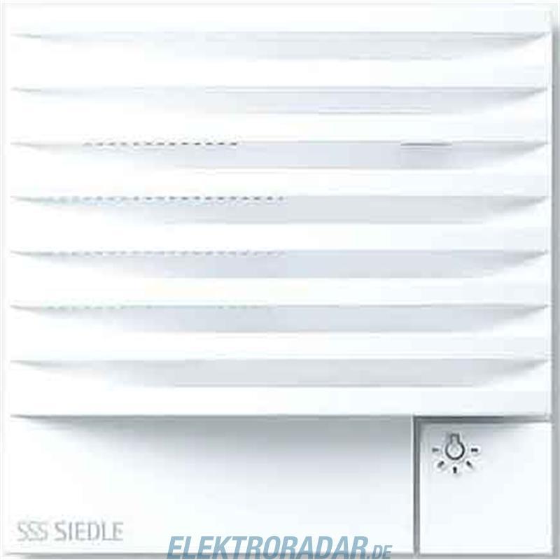 siedle s hne bus t rlautsprecher modul btlm 650 04 bg. Black Bedroom Furniture Sets. Home Design Ideas